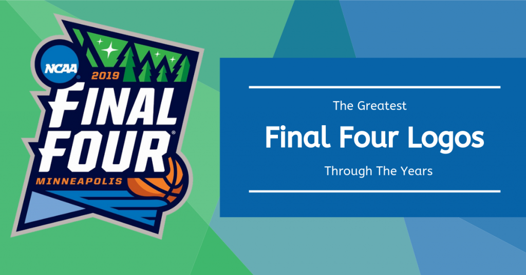 The Best Final Four Logo Logos