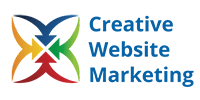 Creative Website Marketing