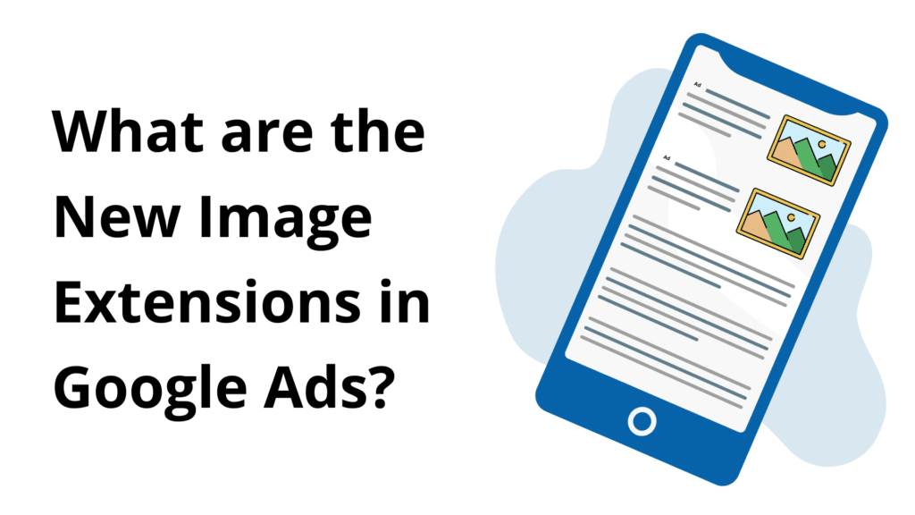 image extensions google ads